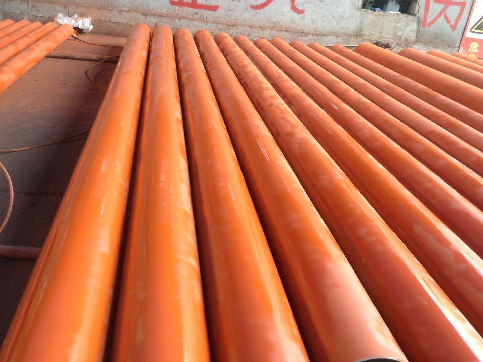 304不锈钢管板使用正确的方法