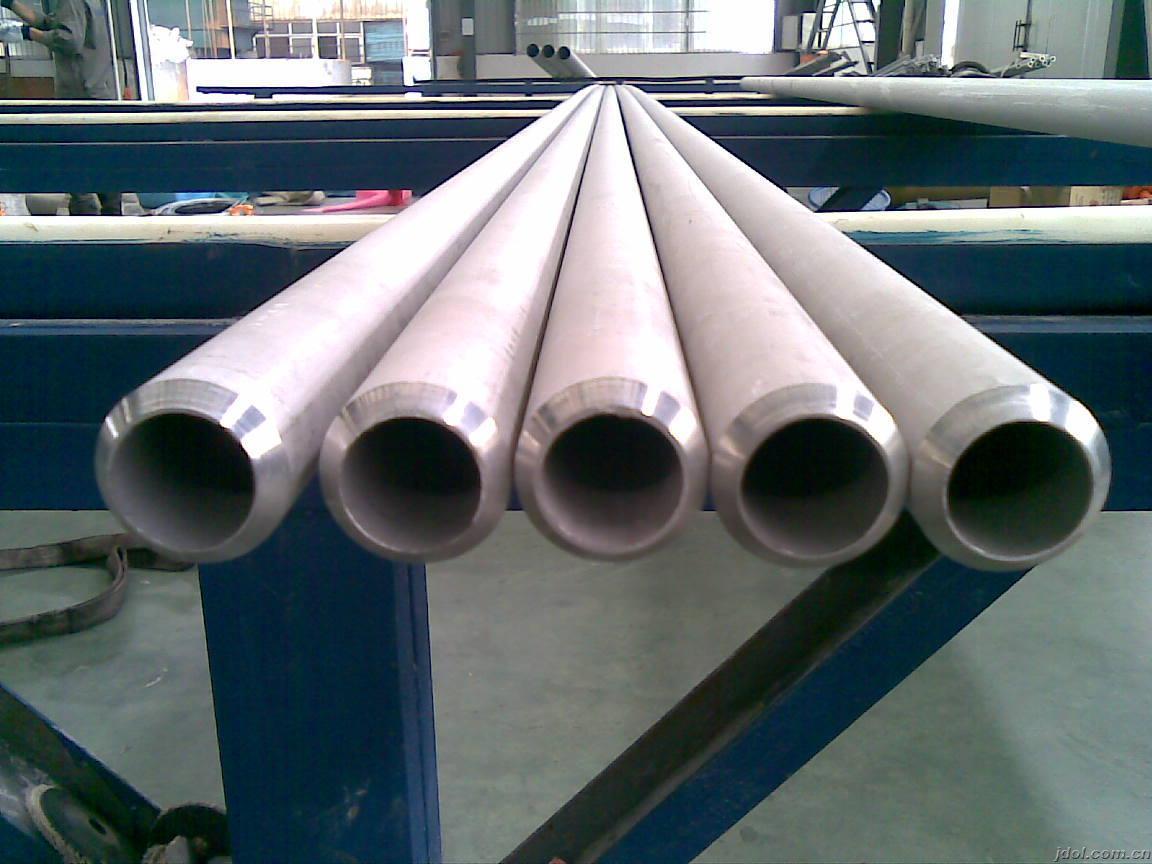 选择不锈钢管厂家需要注意哪几点