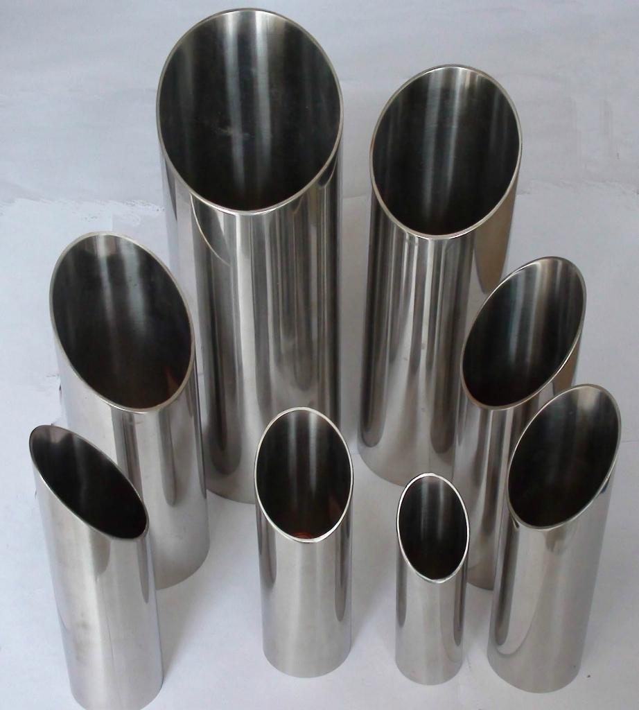 304不锈钢管表面质检方法及注意事项