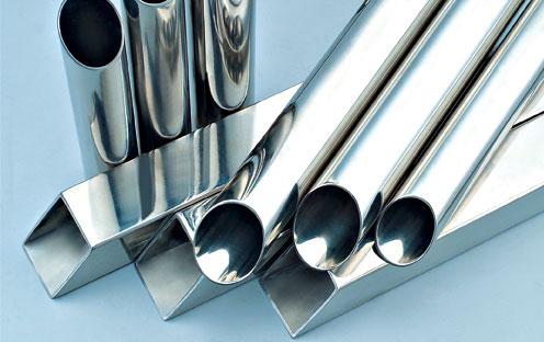 选择不锈钢管需要看什么呢