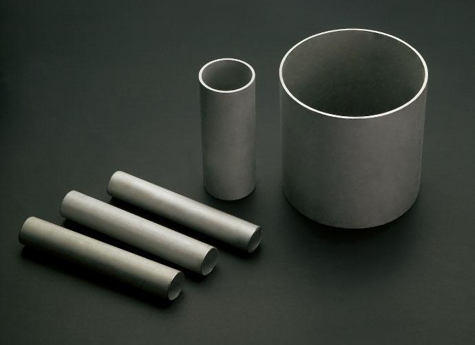 不锈钢管生产厂家怎样保管