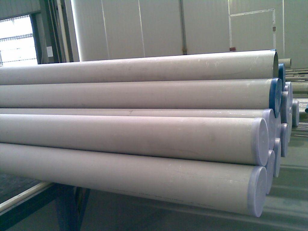 在什么条件下304不锈钢管容易产生生锈